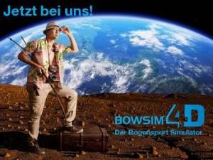 Bowsim4d1