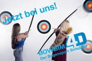 Bowsim4d2